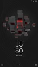 小米Max3 矩阵·尊黑